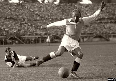 كاس العالم 1934
