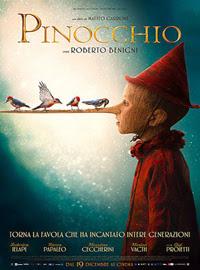 PINOCCHIO FILMUL NLINE SUBTITRAT