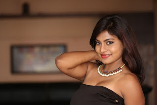Priya Augustin Latest Pictures Stills12