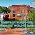 Review Lost World Hotel, Sunway Lost World Of Tambun, Ipoh
