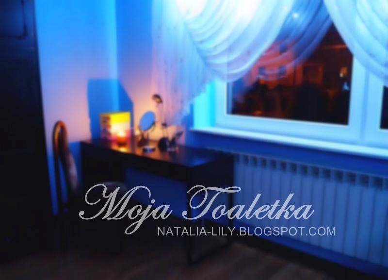 http://natalia-lily.blogspot.com/2014/01/moja-toaletka-czyli-gdzie-przechowuje.html