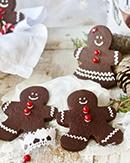 https://lachocolaterapia.blogspot.com/2019/12/chocolate-gingerbread-cookies-para-navidad.html
