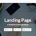 3 Cara Membuat Website Landing Page Lebih Menarik