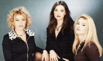 Θυμάστε τα «Κακά κορίτσια» από τα 90s; Δείτε πώς είναι σήμερα... [photo]