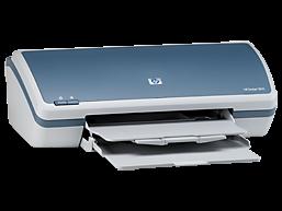 HP Deskjet 3845 Printer Driver Download