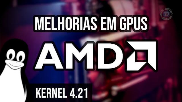 amd-gpu-freesync-linux