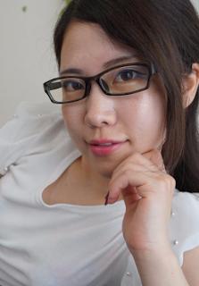 Covert Japan คุณครูสาวสาวรับสอนพิเศษนักเรียนเงี่ยนอยากจัดเจี้ยวเด็ก JAV