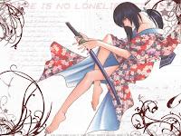 Rurouni.Kenshin.Wallpaper.138605