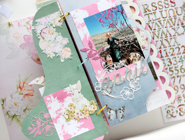Spring_Mini_Album_Garden_Grove_Elena_Apr9_04.JPG