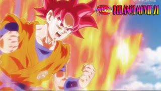 Dragon-Ball-Heroes-Episode-4-Subtitle-Indonesia