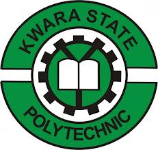 Kwara State Poly New Registration Closing Date