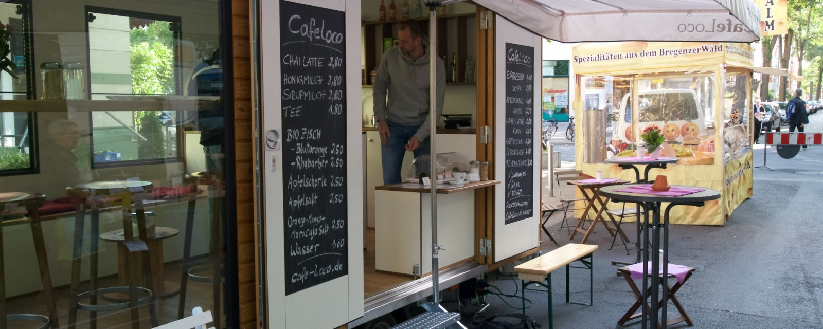 Cafe Wohnzimmer Bnbnews Co