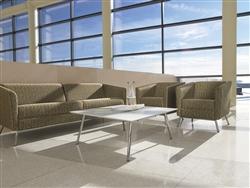 Modern Reception Furniture
