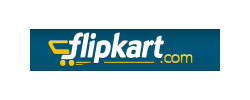 Flipkart Toll Free Number | Flipkart Head Office Address | Flipkart Customer Care Number