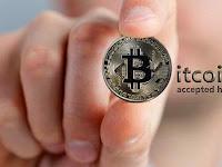 Profil dan Fakta 6 Tokoh Miliarder Bisnis Bitcoin (Cryptocurrency) di Dunia Tahun 2018