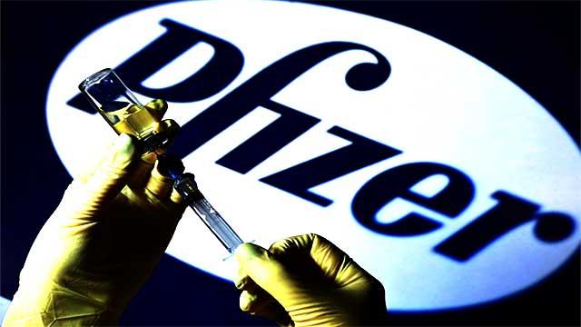 فايزر تختبر دواء لعلاج كورونا.. هل سينجح الأمر؟