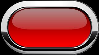 [Resim: Web-Buttons-V260320161947-N%2B%252834%2529.png]