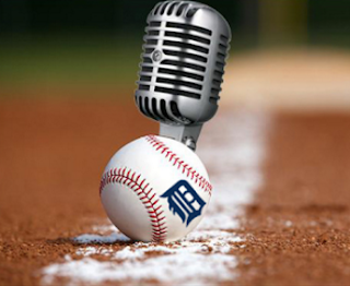 The Voice of the Turtle, Episode 60: The best .500 team in baseball
