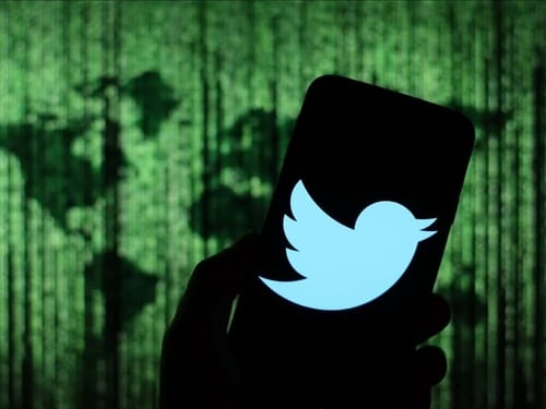 Twitter unveils new information related to major breaches