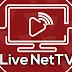 LiveNetTV App Download for Android | Latest Live TV Apk v4.6