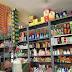 लॉक डाउन कानपुर :खाद्य सामग्री बनाने वाली फैक्ट्री खोलने की छूट