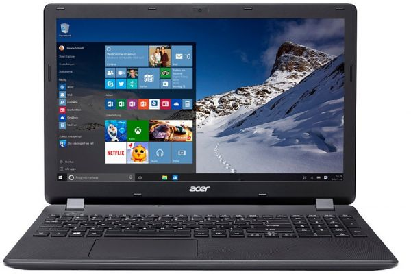 Acer Aspire ES1-572 Atheros WLAN Download Driver