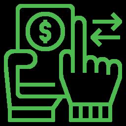 Chuyển khoản trực tiếp qua InternetMobile Banking
