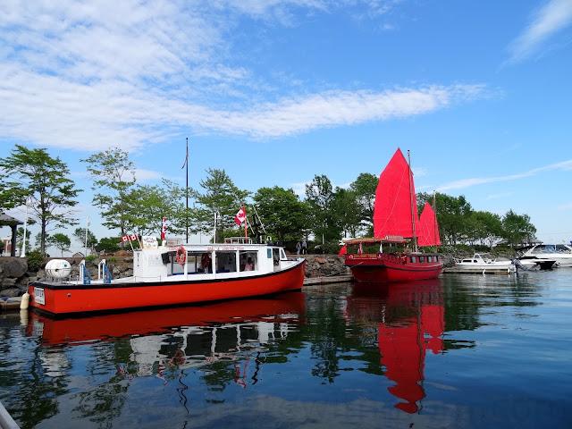 prince edward island charlottetown