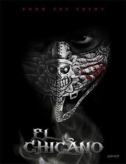 El Chicano (2018) | DVDRip Latino HD GoogleDrive 1 Link