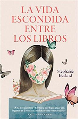 la-vida-escondida-entre-los-libros-stephanie-butland