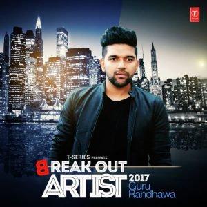 Indian pop music mp3 download ▷ ▷ powermall.