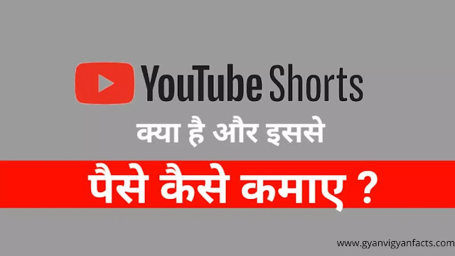 work-from-home-in-hindi