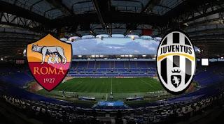 Рома – Ювентус смотреть онлайн бесплатно 12 мая 2019 прямая трансляция в 21:30 МСК.