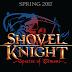 Análise: Shovel Knight Specter of Torment