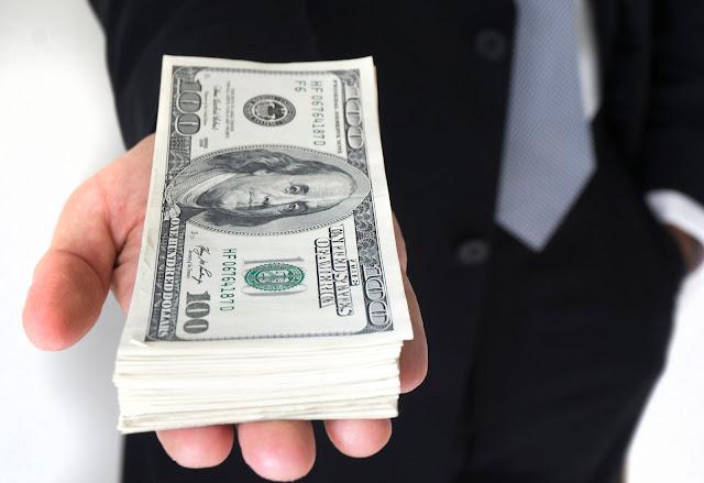 Основни черти на кредита до заплата