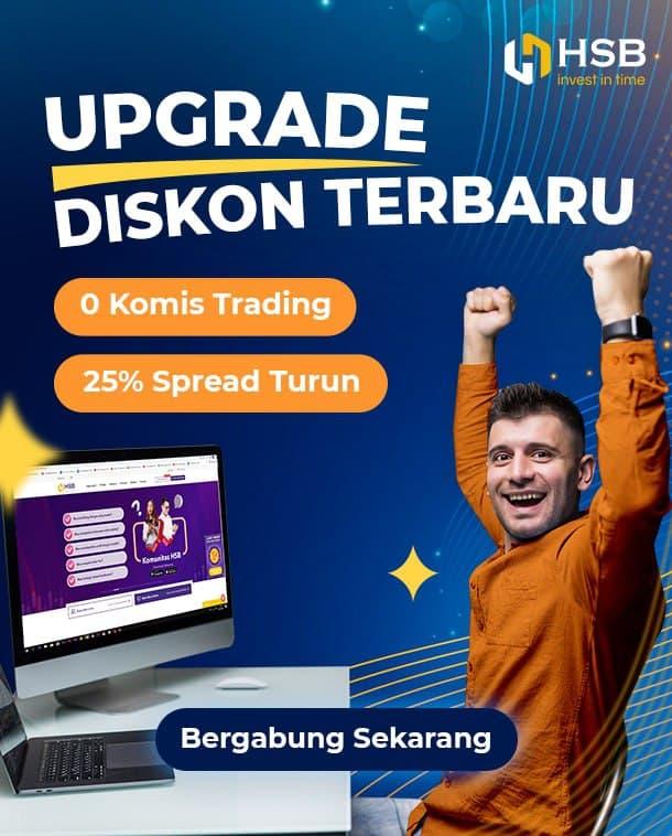 Aplikasi Investasi yang Menguntungkan !!!