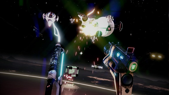 space-pirate-trainer-pc-screenshot-3