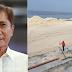 DENR, Gustong Palawakin ang Manila Bay Beach