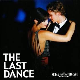 暢談經典細聽金曲musichatroom Wedding Song Last Dance