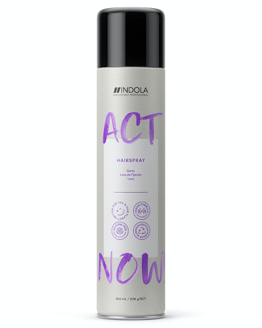 act-now-hairspray