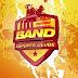 'Band Esporte Clube' exibe matéria especial sobre a 'invasão' de colombianos no futebol brasileiro