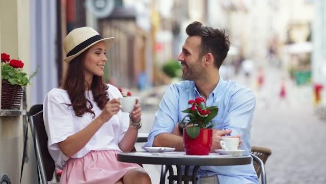 26 عادة لعلاقة صحية وإيجابية
