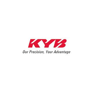 Lowongan Kerja PT. Kayaba Indonesia Terbaru