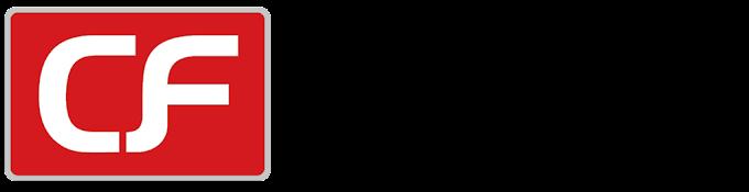 Continente Ferretero - Ferreteria en Guadalajara