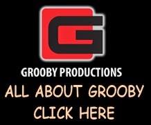 http://www.grooby.com/