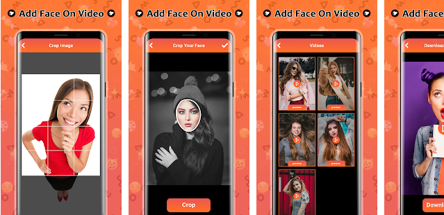 Aplikasi Ganti Wajah di Video-4