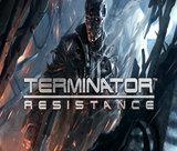terminator-resistance-v1030a
