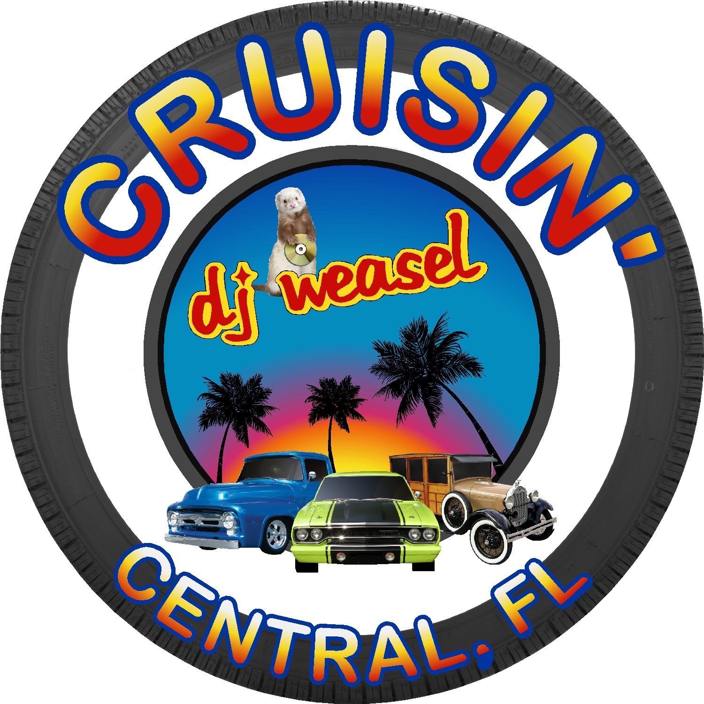 Crossroads Christian Church Fathers Day Car Show - Car show goody bag stuffers