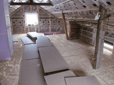 Fußboden Aus Spanplatten ~ Annekes sammelsurium leben in schweden fußbodenneubau