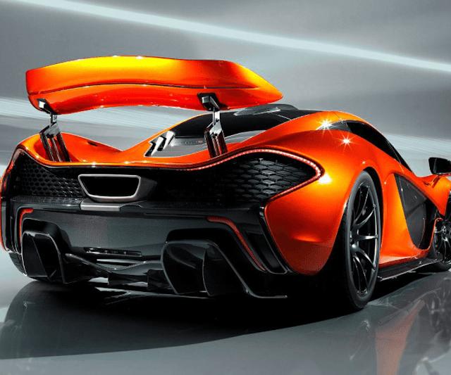 Car-wallpaper-free-download-ultra-4k